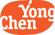 Visit Yong Chen Homepage